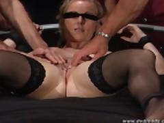 Group sex porn movies