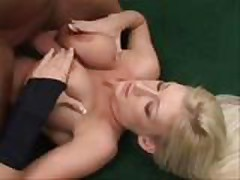 Small cock compilation