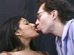 Nadia Nyce Punjab Pussy Scene