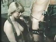 Classic - Martine Venus der Wollust