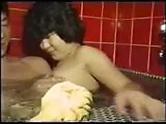Vintage Japanese xLx