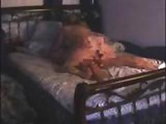webcam wife riding2