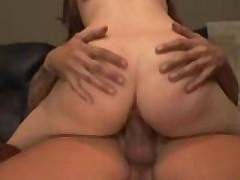 Alexia Milano Having Anal Sex