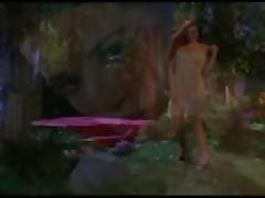 Sarah Blake - Mystified 2 - Scene 3