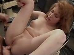 Brittany O'