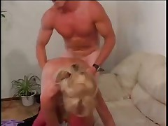 Zarina Suking And Fucking A Cock With Effort