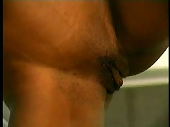 Midori Gets Her Vagina Sucked And Fucked By Horny Evan S