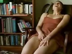 Compilation porn