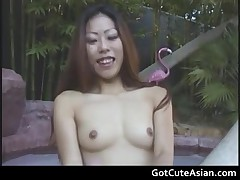 Ayako - Ayako Is Back And Is Ready To Suck Some Cock Jav 3 By GotCuteAsian