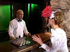 Anal brides