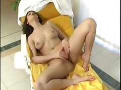 My Boyfriend Shot Me - Gorgeous Amateurs #4 - Part 2