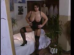 Fundisc - Super Titten - Part 1