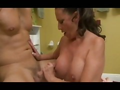 Some amazing and awesome cumshots