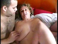 MMF sex videos