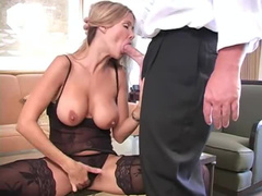 Hot Wife Rio hotel sex