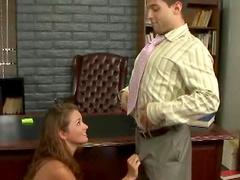 Naughty girl must be fucked