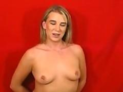 Lets make a porno