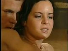 Patty Page & Maria Bellucci Involved In Dirty Orgy