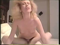 Hermaphrodite - real girls with Dicks. NO Shemales