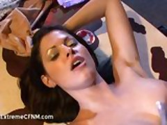 Sex party girls fuck for fun
