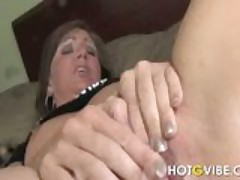 Best Of Busty Squirt