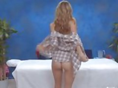 Cowgirl gets sedced