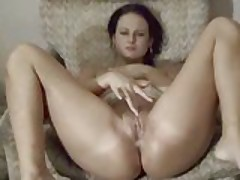 20guys creampie this hot wife