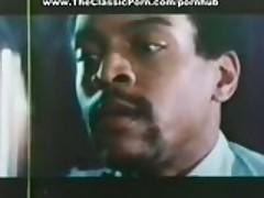 70s XXX Movie Trailers