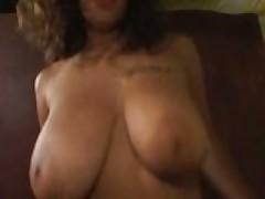 Adara big tit Sexy arab