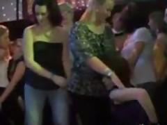 Hot Girls Fucks At Party