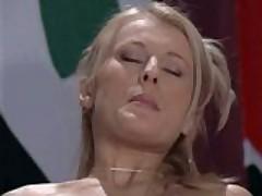 Sandra Russo Anal Sex