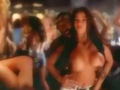 How Do U Want It (Explicit Version) - Tupac Shakur