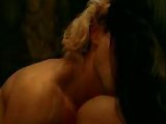 Rosario Dawson Sex Scene With Colin Farrell