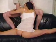 Flexible And Sexable