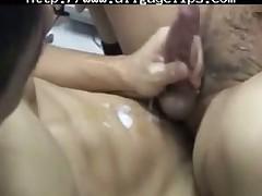 Asian Gay gay porn gays gay cumshots swallow stud hunk