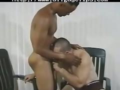 Paul C Best Daddy Ever gay porn gays gay cumshots swallow stud hunk