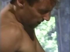 Barrio Butt Fuckers - Scene 1 - HIS Video