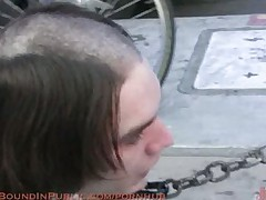 gay sex public bondage humiliation nude bad boys tough guys