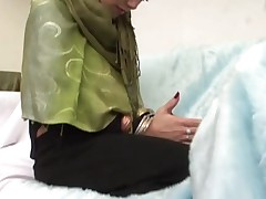 Pakistani lovers 4 by Sonny