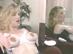 Beautiful lady lactation volume2 part1