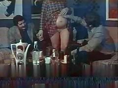 Vintage Prego Fuck
