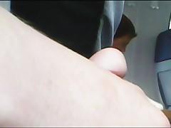 Train Masturbation mix 2
