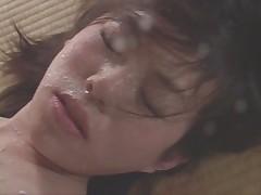 Lactation, Breastmilk by Spyro1958