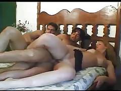 Italian bisex