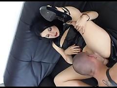 Kinky bisex