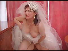 Matures sex videos