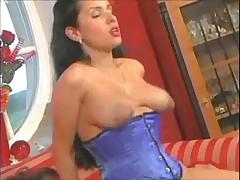 Milk Maid 2