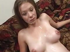Pregnant 23A