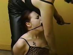 Got Bondage 1