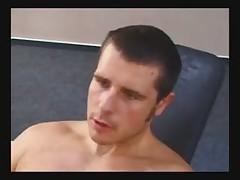 Pregnant Fuck 8